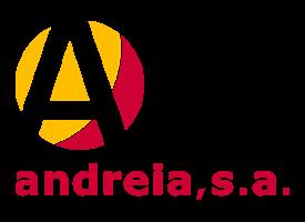 ANDREIA S.A.