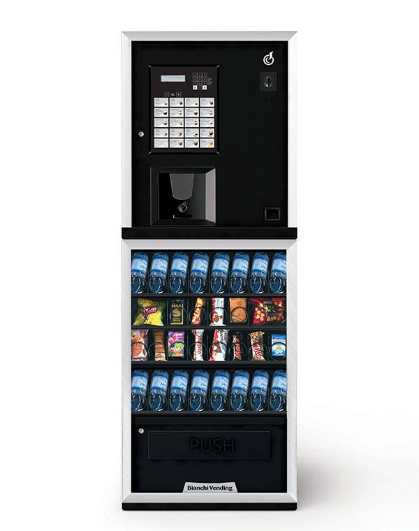 LEI300 Easy/Smart