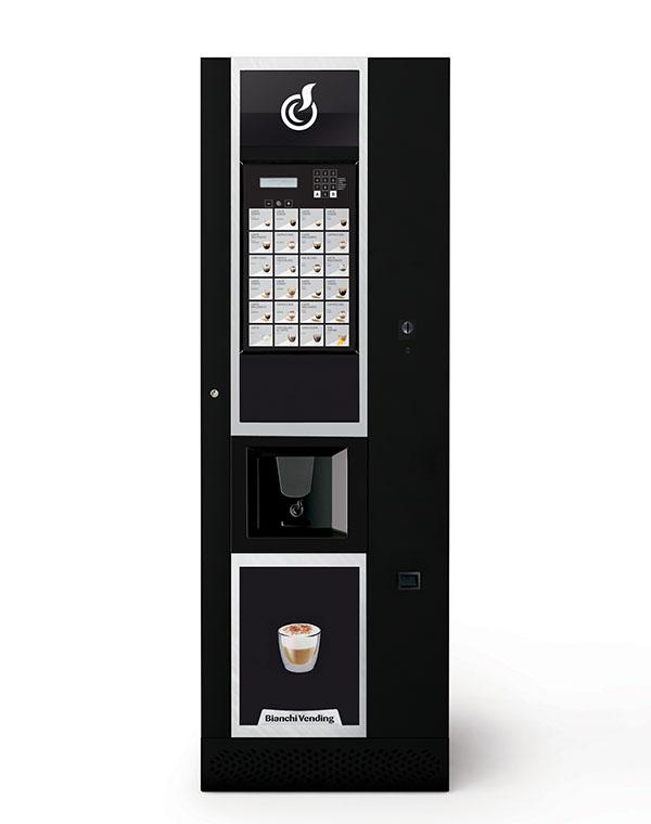 LEI600 Easy/Smart